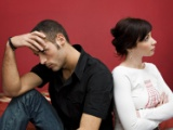 Le divorce pour altération définitive du lien conjugal