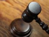 Que faire si je reçois une convocation du Tribunal pour une audience de conciliation (divorce) ?