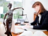 Quels recours en cas de refus ou d'ajournement de la demande de naturalisation