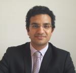 Sanjay NAVY, avocat à Lille